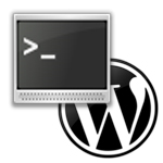 Install wordpress with a bash script